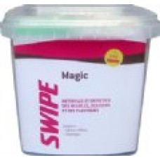 7030510, Swipe Magic 100ml
