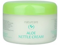 7120246 Aloe Nettle Cream, 180ml