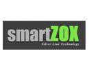 SmartZox