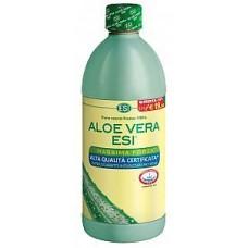 0494, Aloe Vera Juice, naturell, 99.8%, 1 ltr