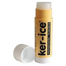 301210x, Ker-Ice, 15 ml