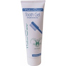 7120140, Tooth Gel, 125ml