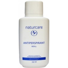 7120243, Antiperspirant, 250ml