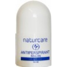 7120250, Antiperspirant  Roll-On, 60ml