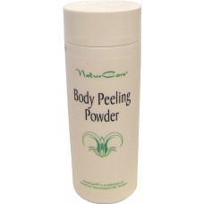 7120261, Body Peeling Powder, 120g
