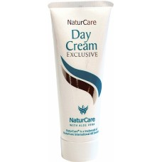 7130085, Day Cream, 75ml