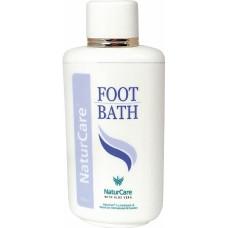 7140020, Foot Bath 500ml
