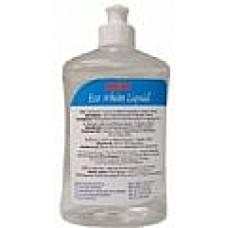 7920147, Blandningsflaska, 500ml, till Liquid Eco White