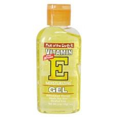 9202, Vitamin E Gel, 56g