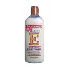 Vitamin E Conditioner, 345ml