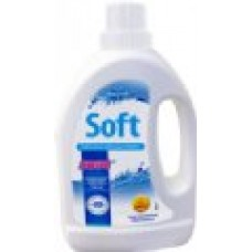 7020310, Swipe Soft sköljmedel, 750ml