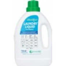 7020112, BioSwipe Laundry Liquid, 750ml